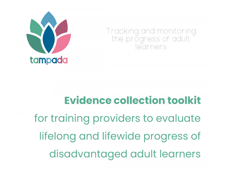 Launch of the TaMPADA evidence collection toolkit and framework